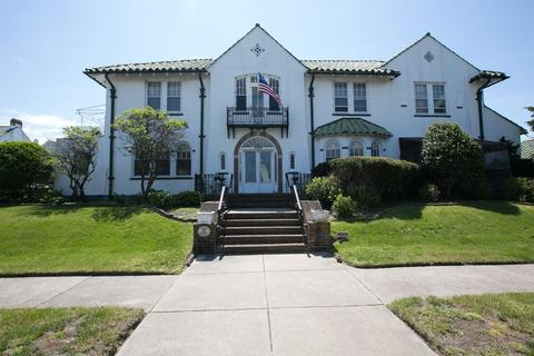 5900 Atlantic Ave, Ventnor City, NJ 08406