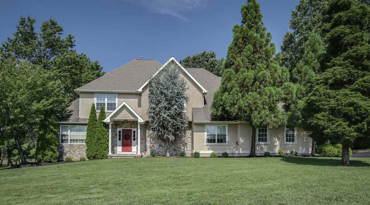 112 Jules Dr, Woolwich Township, NJ 08085