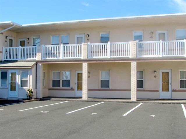 9505 Ventnor Ave #11, Margate City, NJ 08402