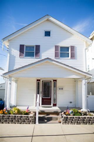 6403 Monmouth Ave, Ventnor City, NJ 08406