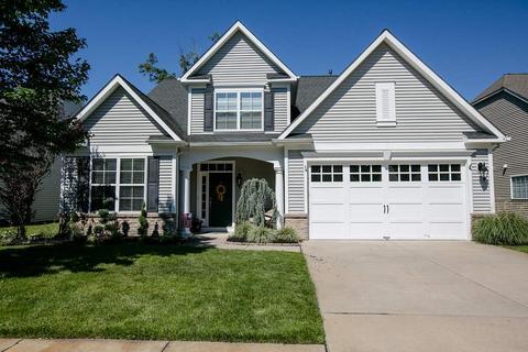 Blue Heron Pine Galloway Township, NJ real estate & homes ...