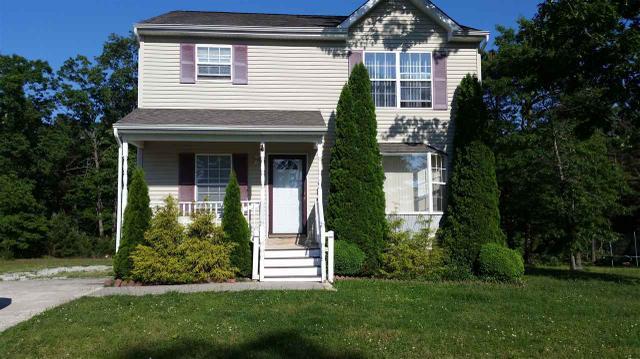 112 Pennington AveEgg Harbor Township, NJ 08234