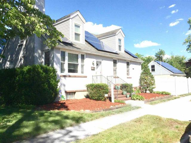 703 Beethoven StEgg Harbor City, NJ 08215