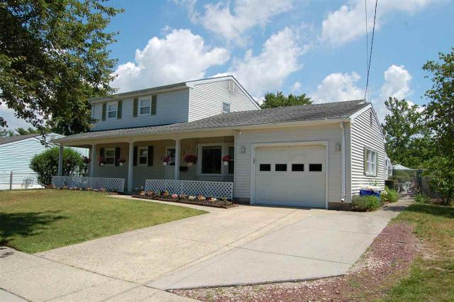 9 Colgate RdSomers Point, NJ 08244