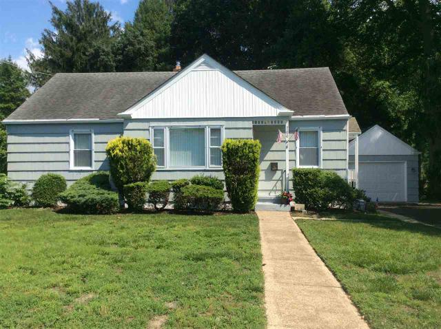 700 N Shore RdAbsecon, NJ 08201