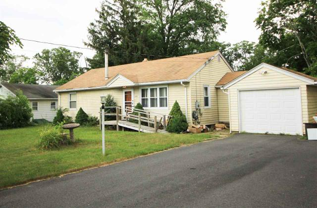 1478 Wallace StVineland, NJ 08360