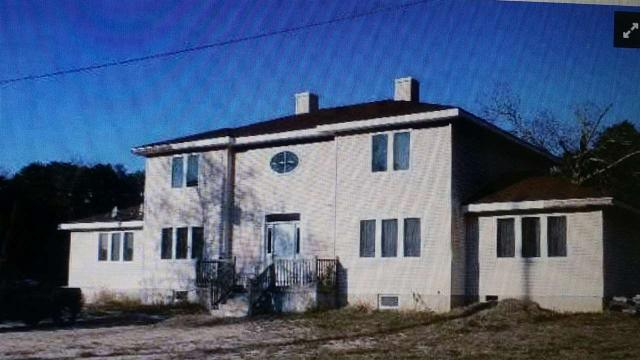 6502 Reega AveEgg Harbor Township, NJ 08234