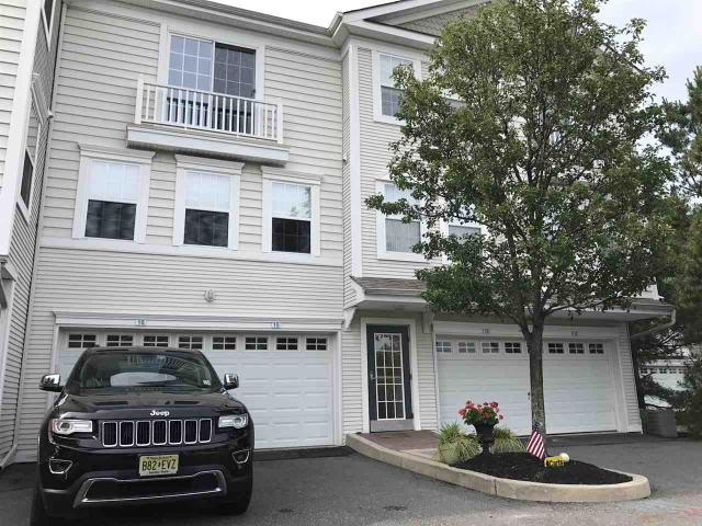 9 Bayside Dr #10Somers Point, NJ 08244