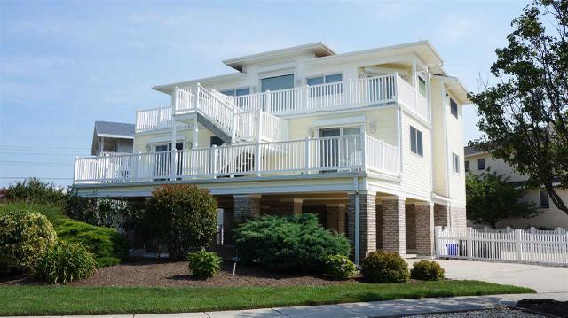 227 Victoria Ln, Ocean City, NJ 08226