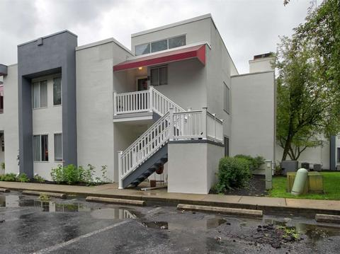 18 Tilton Clb #18, Egg Harbor Township, NJ 08234