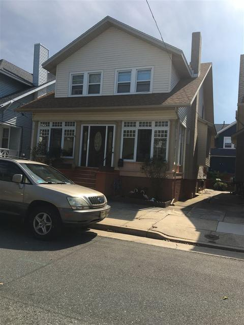 26 N Jackson Ave, Ventnor, NJ 08406