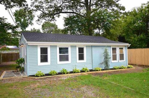 207 Fenton AveEgg Harbor Township, NJ 08234