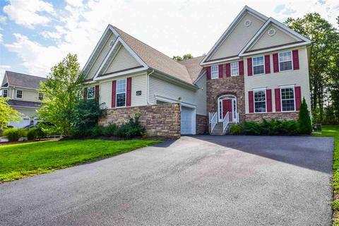 4 White Oak DrEgg Harbor Township, NJ 08234