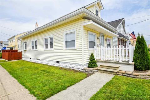 5611 Monmouth AveVentnor City, NJ 08406