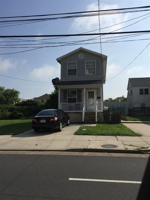 407 N Indiana AveAtlantic City, NJ 08401