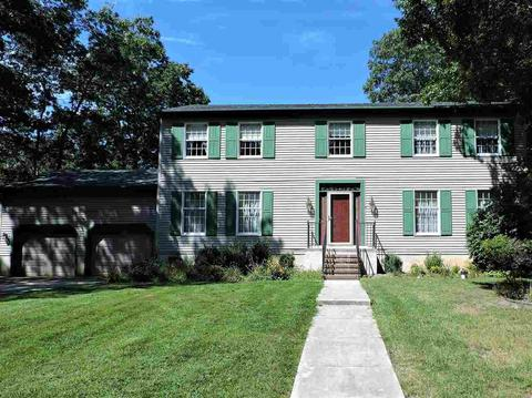321 Dorchester Dr, Egg Harbor Township, NJ 08234