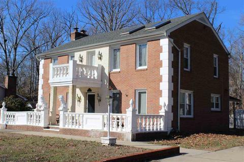 1908 Roosevelt Blvd, Vineland, NJ 08361
