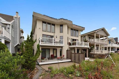 620 Ocean City Homes For Sale Ocean City Nj Real Estate Movoto