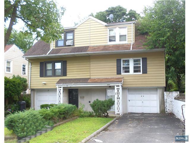 80 Westervelt Pl, Teaneck, NJ