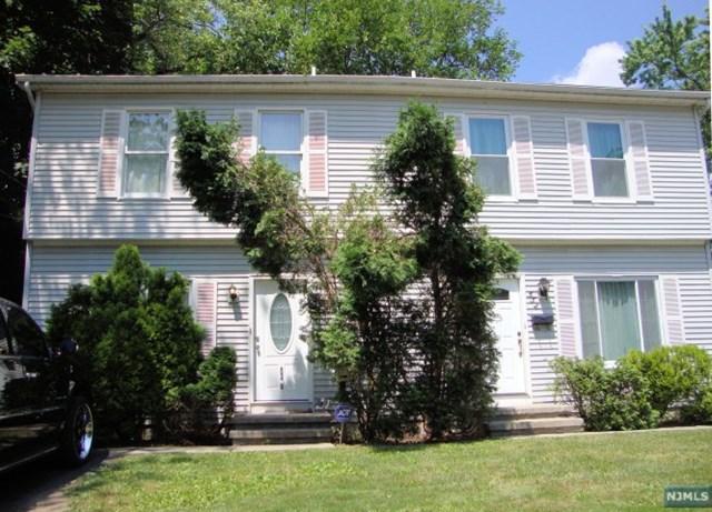 528 Chestnut Pl, Teaneck, NJ