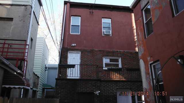 44 Beacon Ave, Jersey City NJ 07306