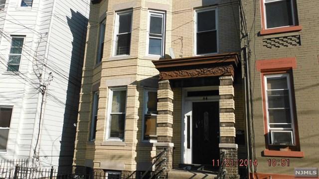 44 Beacon Ave, Jersey City, NJ 07306