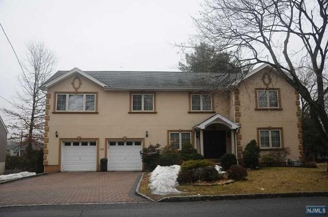 168 Scharer Ave, Northvale, NJ 07647