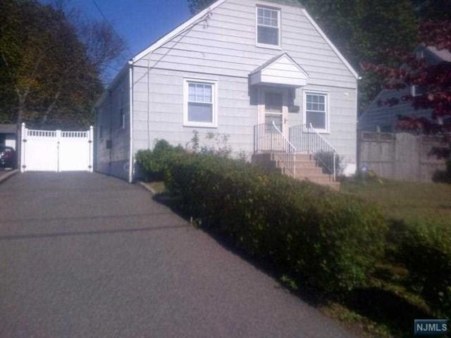 27 Virginia Ave, Montclair NJ 07042