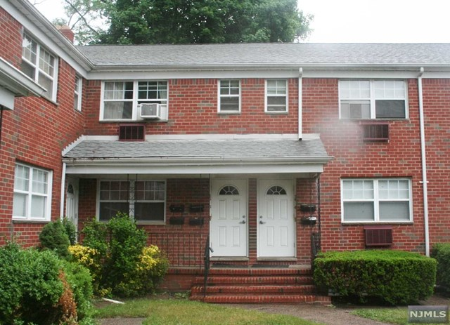 1250 Teaneck Rd #APT 14, Teaneck, NJ