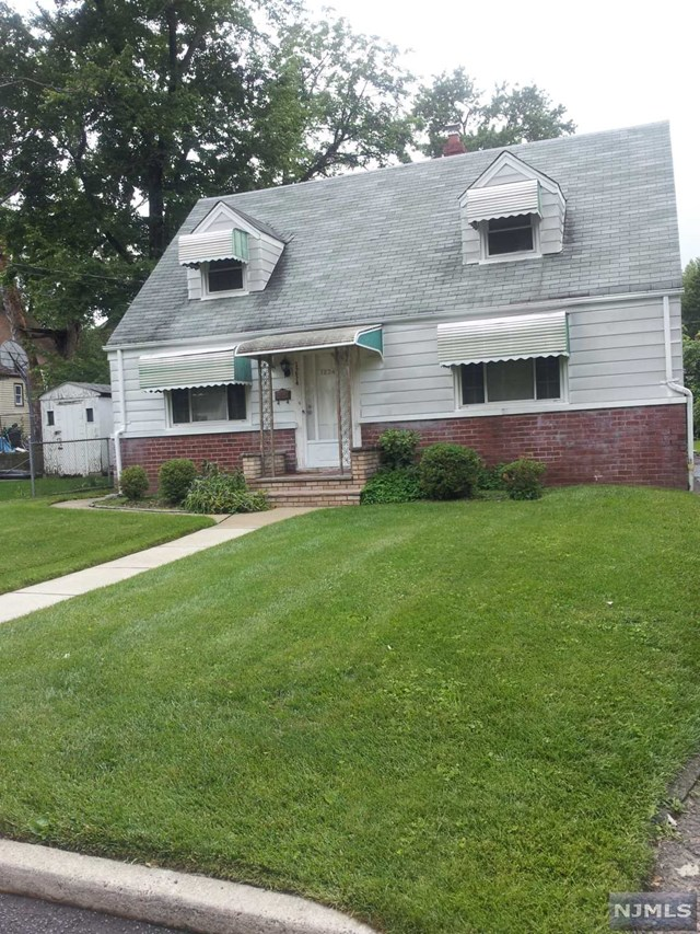 1234 Arlington Ave, Teaneck, NJ