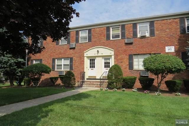 53-87 Roseland Ave #APT 58, Caldwell, NJ