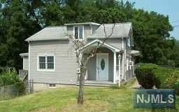 585 Newark Pompton Tpke, Wayne, NJ