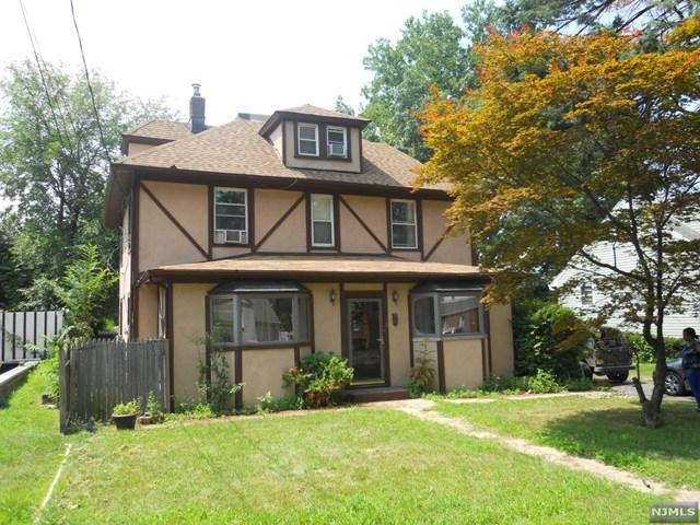 10 Passaic Ave, Hasbrouck Heights, NJ
