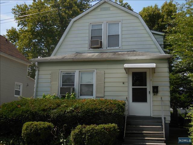 45 Albany Ave, Nutley, NJ