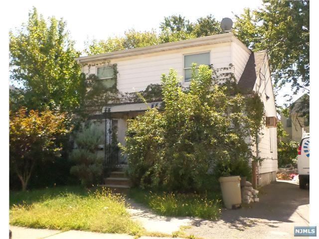 106-108 Webster Ave, Paterson, NJ