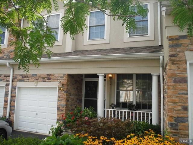 wayne nj real estate 295 homes for sale movoto