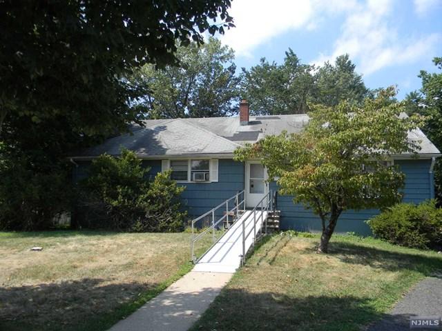256 Stevens Ct, New Milford, NJ