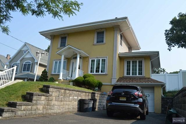 31 Kipp Ave, Hasbrouck Heights, NJ