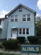 197 Newark Ave, Bloomfield, NJ