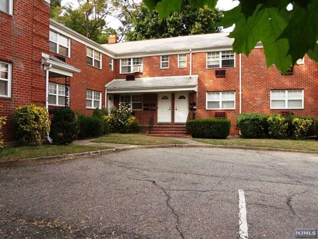1250 Teaneck Rd #APT 15, Teaneck, NJ