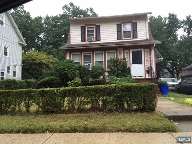 22 Virginia Ave, Montclair NJ 07042