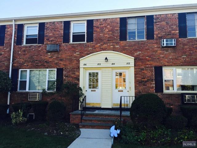 53-87 Roseland Ave #APT 104, Caldwell, NJ