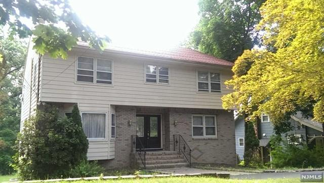 27 Mountain Ave, Hawthorne NJ 07506