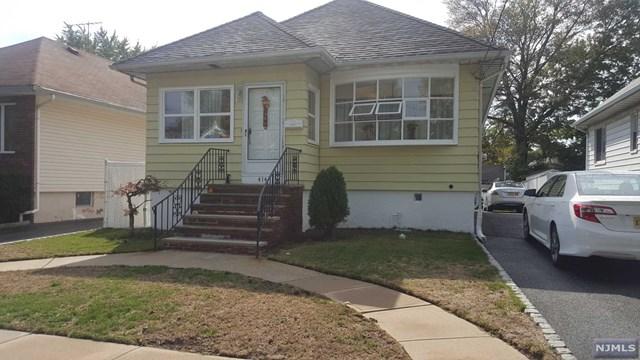 414 6th Ave, Lyndhurst, NJ