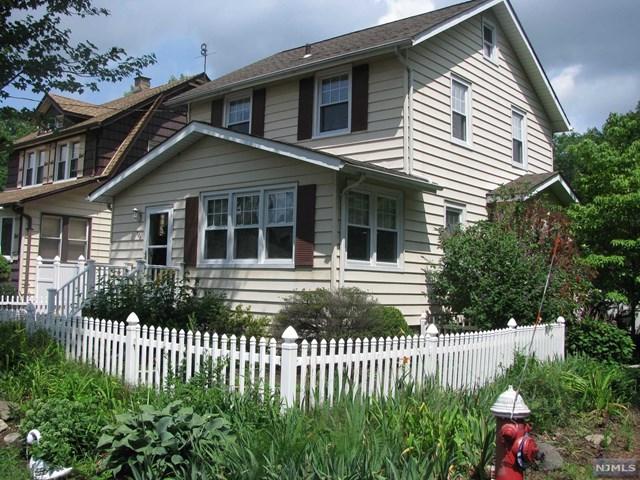 226 Glen Ave, Dumont, NJ