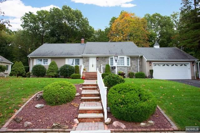 36 Colonial Rd, Emerson, NJ