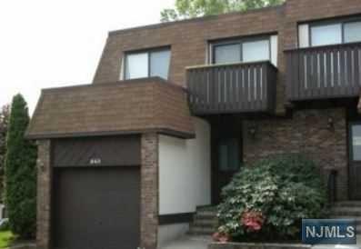 843 Kinderkamack Rd, River Edge, NJ 07661