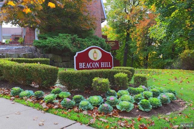 11 Beacon Hl #11, Pompton Lakes, NJ 07442