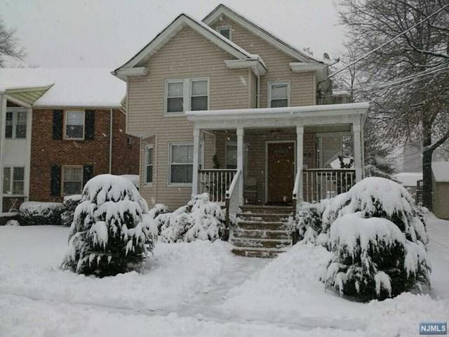 103 Thomas St, Bloomfield, NJ