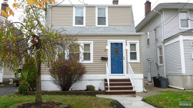 161 Prospect St, Nutley, NJ